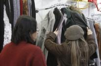 Varejo permanece otimista com vendas do vestuário no Estado, aponta Fecomércio