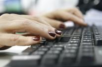 Birôs de crédito recebem alerta sobre cadastro positivo