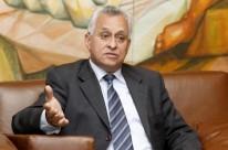 TCE implantará índice de qualidade de gestão municipal