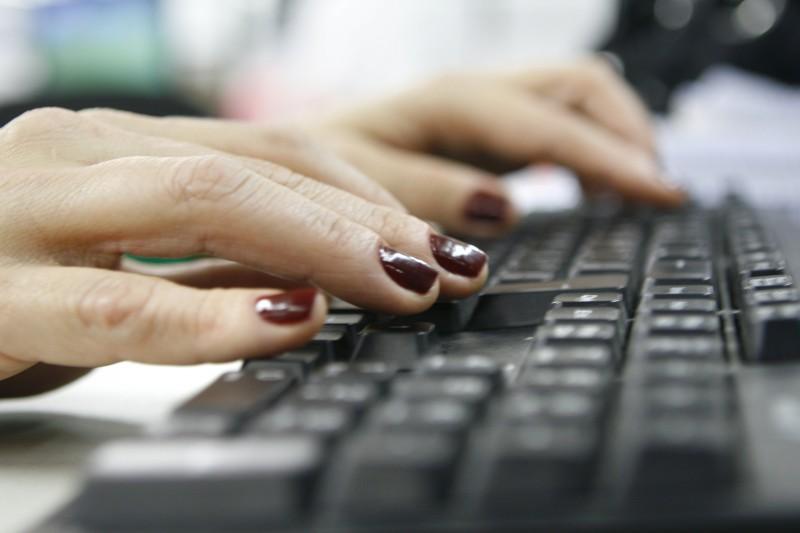 Senacon notificou quatro operadores e a associação do setor