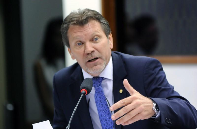 Negociação deve se alastrar pelos próximos meses, afirmou Hamm