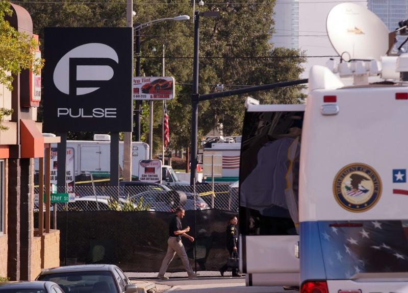Polícia segue investigando ataque que deixou 49 mortos na boate Pulse