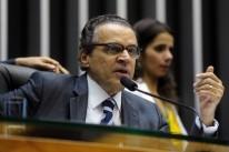TRF-1 nega habeas corpus para Henrique Eduardo Alves