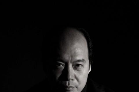 Maestro chinês rege a Ospa no Salão de Atos da Ufrgs