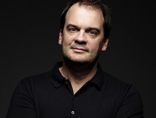 Sergio Gordilho foi eleito presidente do Festival Mundial de Publicidade de Gramado