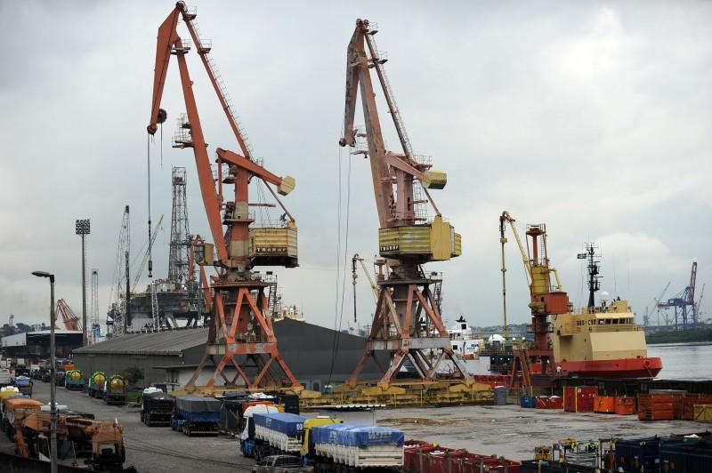 Entidade defende a desburocratização para as empresas exportadoras