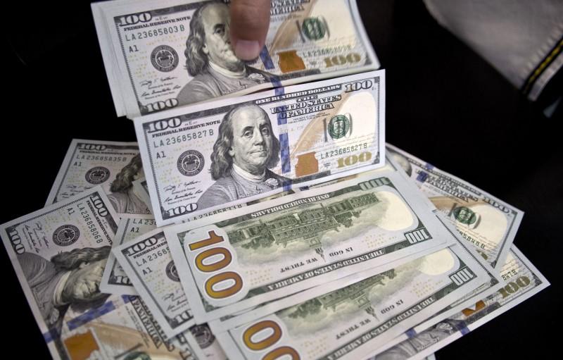 Fusões movimentaram US$ 721 bilhões no ano passado, segundo relatório da Unctad