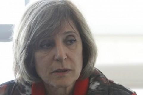 Ana Pellini enfatiza integração