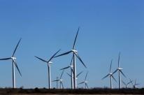 Três empresas têm interesse em parque eólico da CEEE