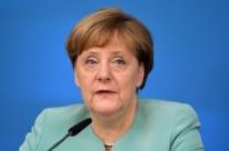 Presidente do Parlamento alemão pede acordo a líderes partidários