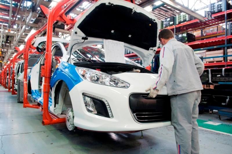 Indústria brasileira pode exportar US$ 1,5 para cada US$ 1 importado