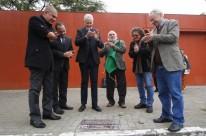Marcas da Memória revela mais um local de tortura na Capital
