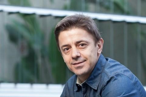 José Nilson Ferreira é diretor de marktplace da CNova
