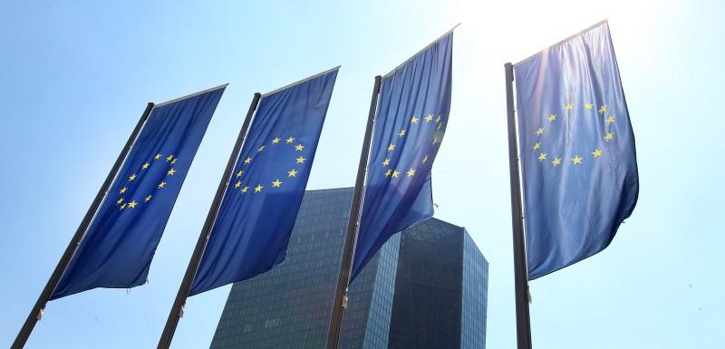 Saída dos britânicos do grupo pode dar espaço a países mais protecionistas na agricultura, como a França
