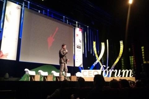 Amcham Porto Alegre promove concurso de startups