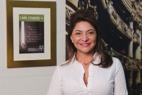 Pop Center Porto Alegre faz ações e parcerias para driblar a crise