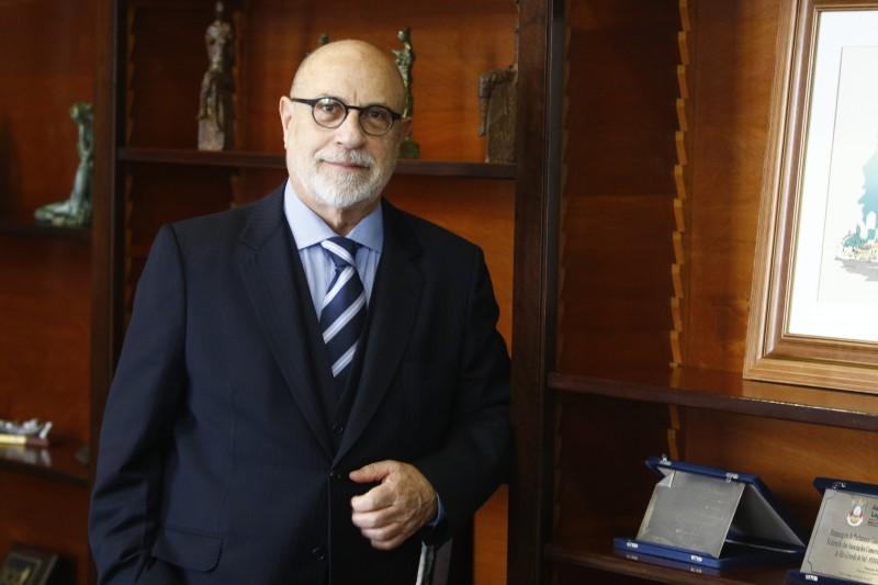 Associação presidida por Paulo Afonso Pereira criou um Comitê de Segurança