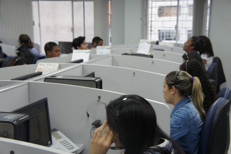 Organização desenvolve soluções de gerenciamento da carteira de clientes
