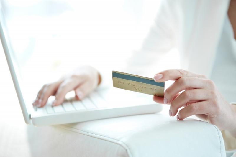 Compra feita pela internet traz mais controle e segurança aos usuários