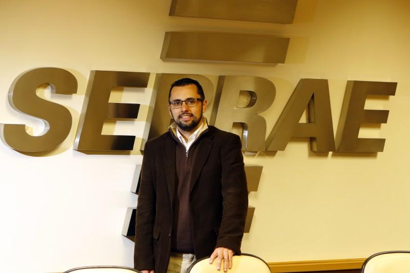 Augusto Martinenco sugere clareza na etapa de pré-busca do dinheiro