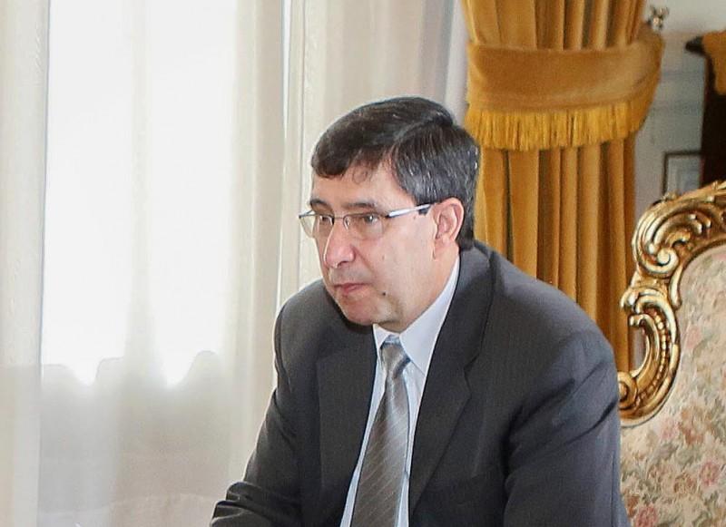 Para Paulo Fernandes, credibilidade depende de repasse integral dos valores
