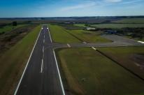 Rio Grande do Sul quer dobrar oferta de voos regionais