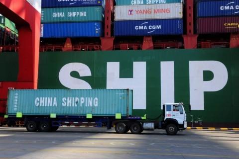 Cinco dicas para pequenas e médias empresas que queiram começar a exportar