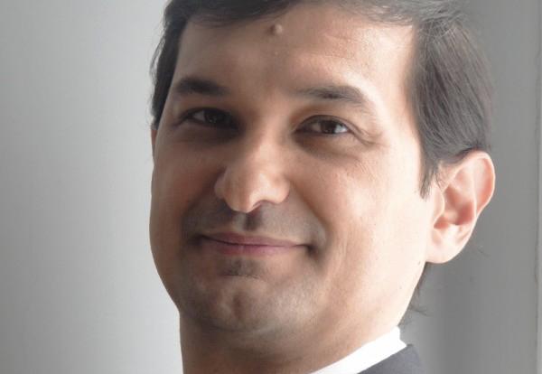 Pedro Adachi, especialista em empresas familiares e sócio da Societàs Consultoria