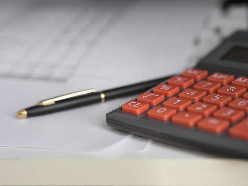 Falências tiveram elevação de 8,9% de janeiro a junho