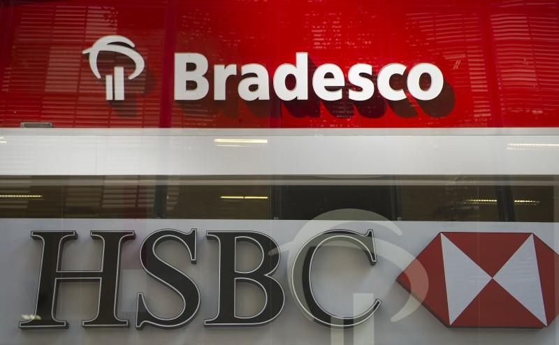 Com a integração, carteira de crédito do Bradesco cresce 15,4%