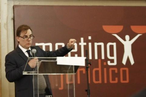 Recuperação judicial da Oi desestigmatiza mecanismo, diz especialista