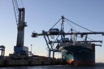 Exportações da indústria gaúcha crescem 18,7%