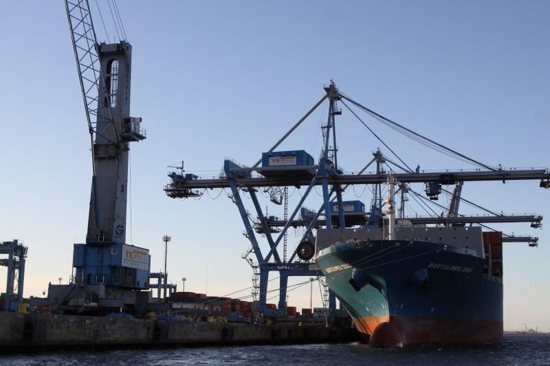 Crise da Petrobras afugentou novos aportes em Rio Grande