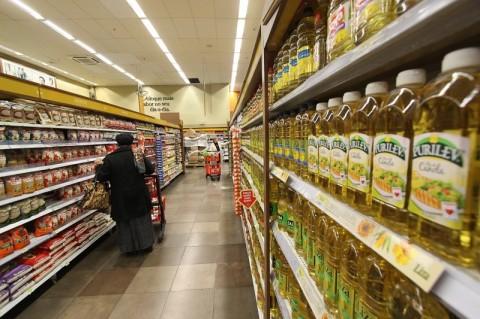 Inflação de Porto Alegre varia 0,96% na abertura de outubro, revela FGV