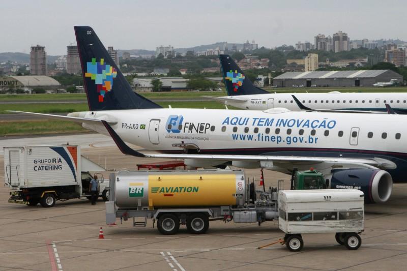 São Paulo critica projeto alegando perda tributária de R$ 300 milhões