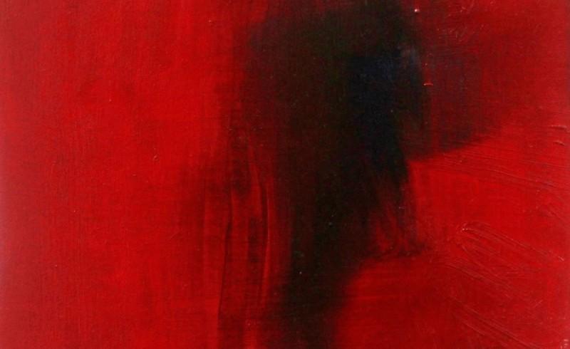 Pablo Ferretti abre nova exposição da Galeria Mamute