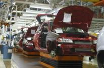 Montadoras brasileiras reduzem licença forçada de trabalhadores