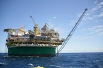 Produção de petróleo no País cresce 4,5% em maio, mostra ANP