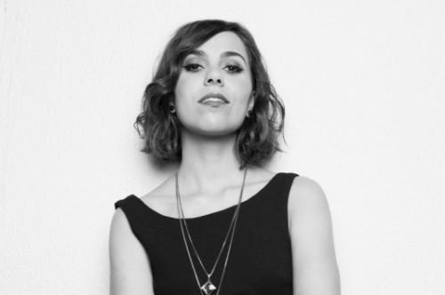 Santander Cultural recebe Clara Gurjão