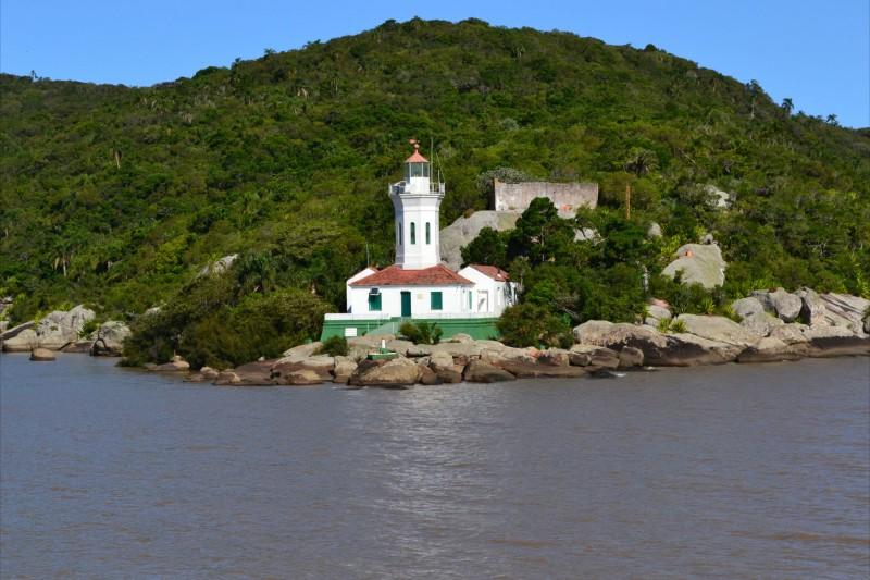 Viamão está entre os 294 municípios gaúchos listados no estudo elaborado pelo ministério