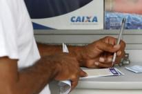 Quina de São João pode pagar R$ 140 milhões; Mega-Sena acumula