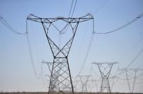 RS busca reduzir impacto na área de energia