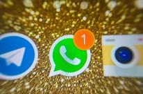 WhatsApp libera função de apagar mensagens enviadas