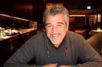 Enólogo italiano acredita no terroir brasileiro