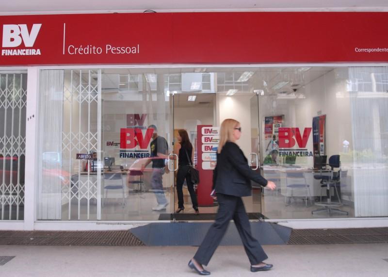 Como credor, Banco Votorantim não fechou acordo com a empresa