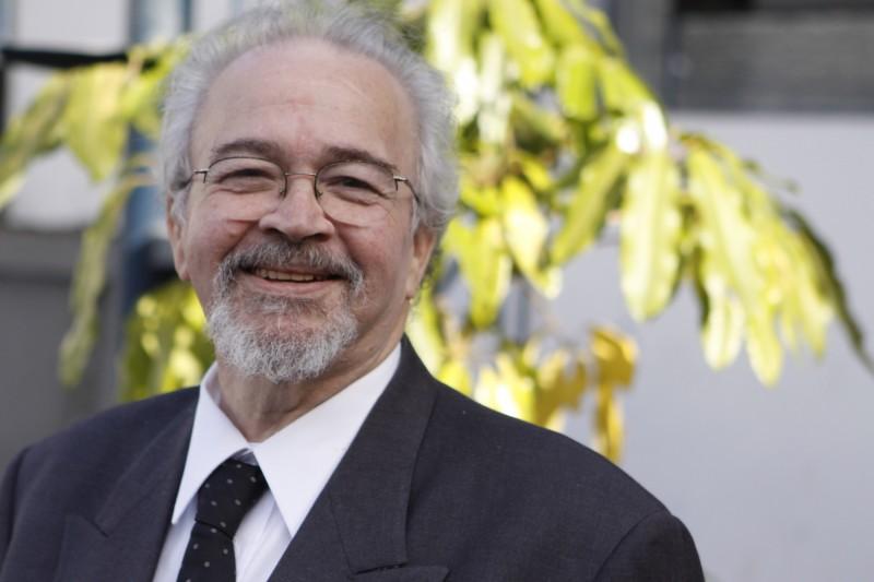 Danilo Ucha