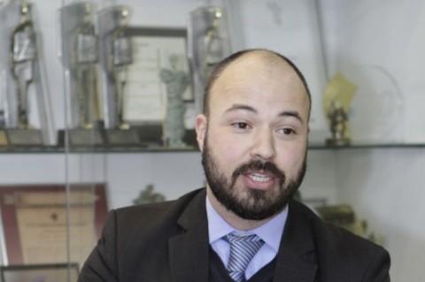 Sigla só aceita ficha limpa e restringe reeleição, diz Carlos Bonamigo