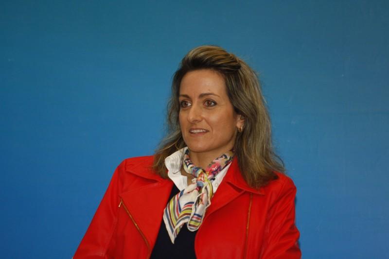 Simone ressaltou que é preciso privilegiar a negociação entre as partes
