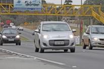 Suspensão de seis meses da carteira de motorista já está valendo