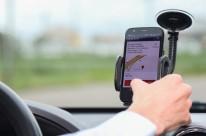 Nova ferramenta de segurança do Uber será testada em Porto Alegre